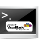 Invoke VBA functions and procedures from strings