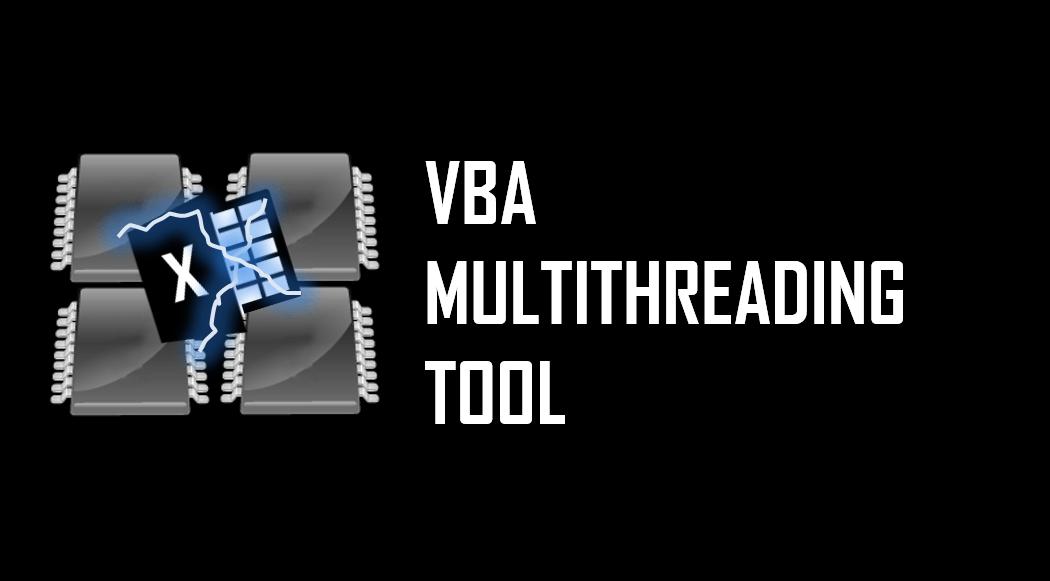 vba multithreading tool