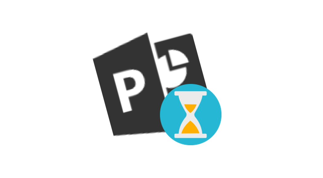 Easy PowerPoint Timer