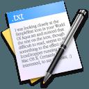 write file vba