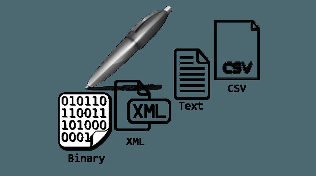 vba write file