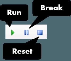 debug_button