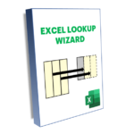 Excel Lookup Wizard Book1