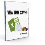 VBA Time Saver Kit
