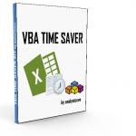 VBA Time Saver Kit